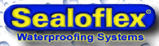 Promac Llc Types Of Roofing